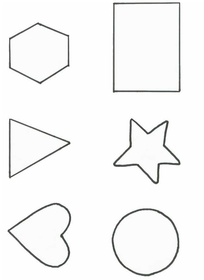 Free Printable Scroll Saw Patterns
