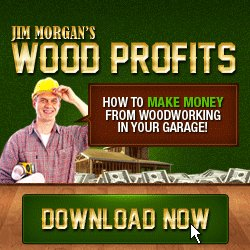 Wood Profits at Home